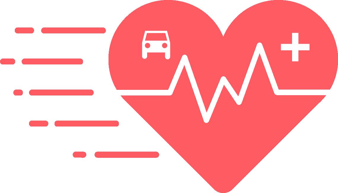 Hjerteassistance