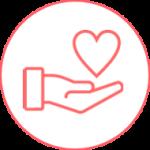 fakta om hjertestop