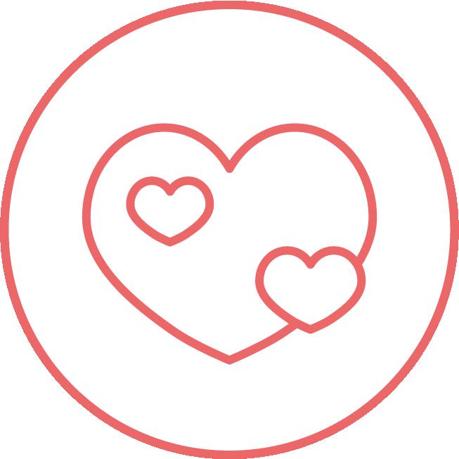 hjerteassistance i holbæk